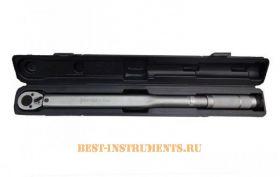 6474630(PA)  Динамометрический ключ 70-350 Nm PARTNER