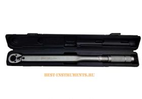 6472270(PA) Динамометрический ключ 5-25 Nm PARTNER