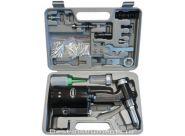 PAV-00005K Заклепочный пистолет пневмогидравлический LICOTA