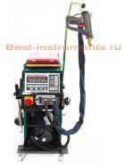 GS-9000 Споттер с аксессуарами, 5800А GARWIN