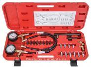ATP-2085 Набор для тестирования тормозной системы Licota